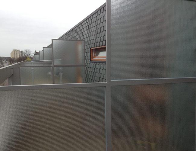 650x500px RAW Scheidingen_0008_002-2-1-1024x768